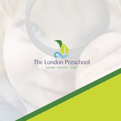 Winchmore Hil Nursery Keeping your child well through winter' thumbnail